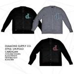 Diamond-Supply-Co.-Fall-2009-Collection-24-540x540
