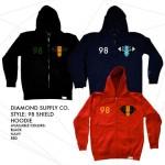 Diamond-Supply-Co.-Fall-2009-Collection-27-540x540
