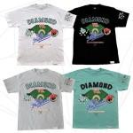 Diamond-Supply-Co.-Fall-2009-Collection-8-540x540