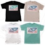 Diamond-Supply-Co.-Fall-2009-Collection-9-540x540