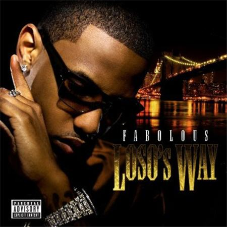 fabolous-lososway-deluxe-ed-front