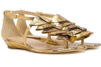 flynn-snake-rose-gold-ruffle-sandal1