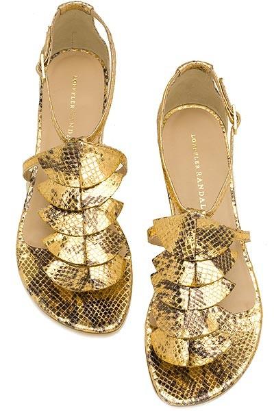 flynn-snake-rose-gold-ruffle-sandal21