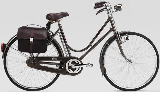 gucci-cruiser-bicycle