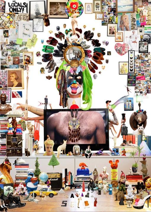 jonathan-zawada-the-selby-poster-02