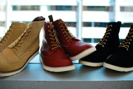 junya-watanabe-cdg-2009-fw-shoe-collection-01