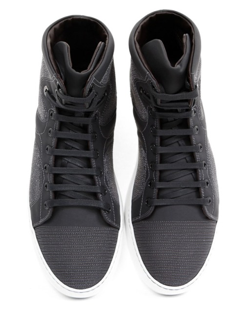 lanvin-grey-canvas-high-top-sneakers-2