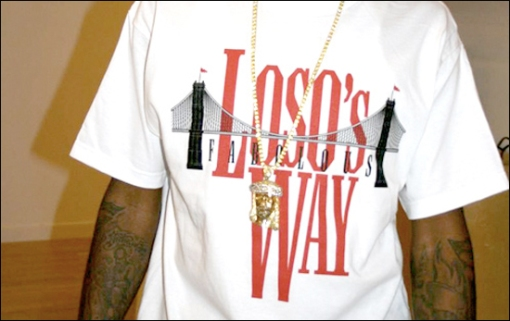 lososway2