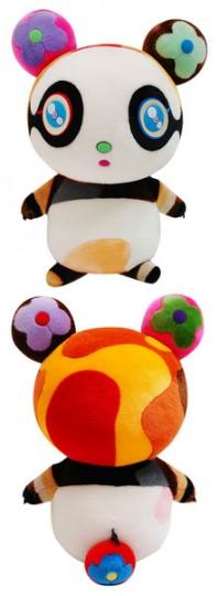 louis-vuitton-takashi-murakami-plush-toys-2-199x540