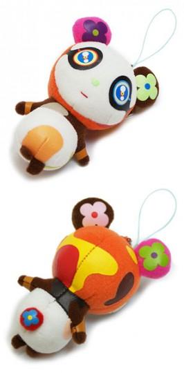 louis-vuitton-takashi-murakami-plush-toys-3-266x540