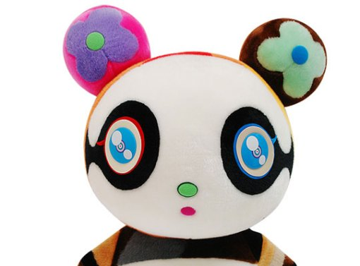louis-vuitton-takashi-murakami-plush-toys-front