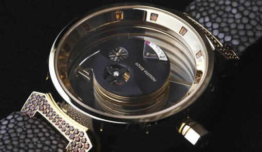 louis-vuitton-tambour-mysterieuse-watch
