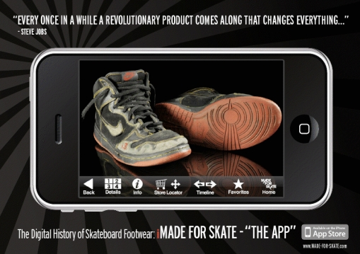 made-for-skate-iphone-app-1