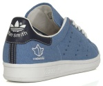 maharishi-adidas-five-two-3-stan-smith-2