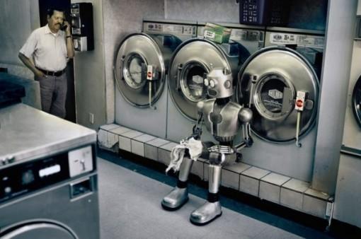 markku-lahdesmaki-robot-series-5-600x398