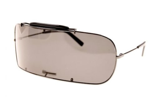 martin-margiela-fw09-sunglasses-2
