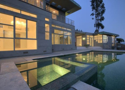 mill-valley-home1