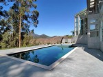 mill-valley-home3