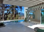mill-valley-home4