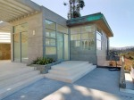 mill-valley-home6