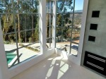 mill-valley-home9