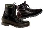 moncler-2009-fall-winter-footwear-1