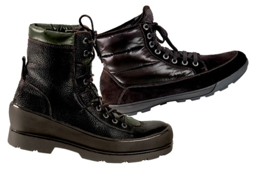 moncler-2009-fall-winter-footwear-1