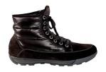 moncler-2009-fall-winter-footwear-10