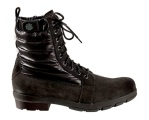 moncler-2009-fall-winter-footwear-2