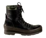 moncler-2009-fall-winter-footwear-7