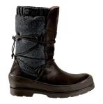 moncler-2009-fall-winter-footwear-8