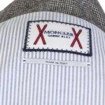 moncler-gamme-bleu-fw09-5