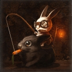 mr__bunners_the_rabbit_master_by_mikepmitchell_500.jpg