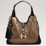 new-jackie-gucci_5