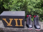 nike-air-max-lebron-vii-more-pictures1-600x450
