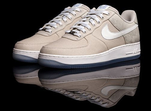 nike-sportswear-air-force-1-jones-beach-01