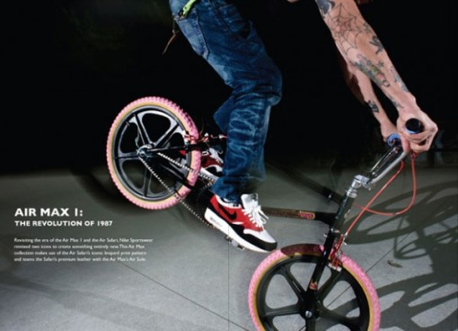 nike-sportswear-fall09-lookbook-11-600x433