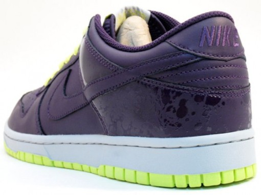 nike_dunk_lo_nonfuture_3-570x427