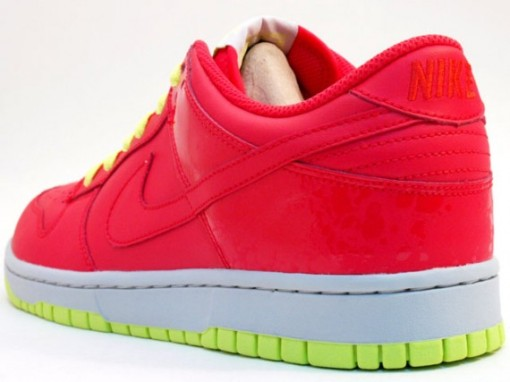 nike_dunk_lo_nonfuture_5-570x427
