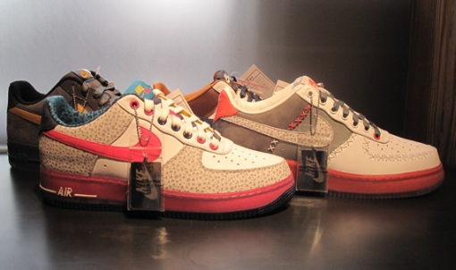 nikeairforce1bespoke1