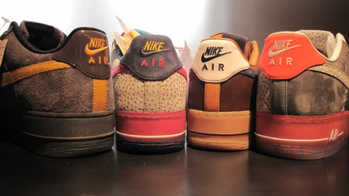 nikeairforce1bespoke8