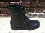 Polo-Ralph-Lauren-Fall-2009-Ranger-Boots-1-540x405