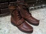 Polo-Ralph-Lauren-Fall-2009-Ranger-Boots-10-540x405