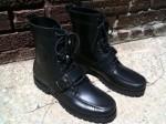 Polo-Ralph-Lauren-Fall-2009-Ranger-Boots-2-540x405