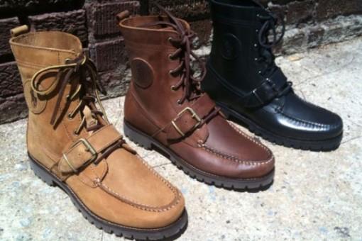 Polo-Ralph-Lauren-Fall-2009-Ranger-Boots-3-540x360