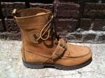 Polo-Ralph-Lauren-Fall-2009-Ranger-Boots-5-540x405