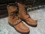 Polo-Ralph-Lauren-Fall-2009-Ranger-Boots-8-540x405