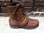 Polo-Ralph-Lauren-Fall-2009-Ranger-Boots-9-540x405