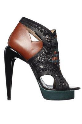 Proenza_Schouler_shoes_resort_2010