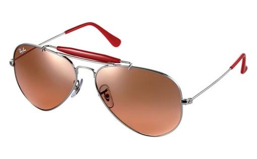 ray-ban-2009-summer-eyewear-4